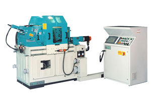 Single Axis Cnc Grinder